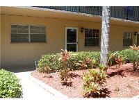 Home for sale: 820 Virginia St., Dunedin, FL 34698