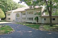 Home for sale: 20831 Oak Ln., Olympia Fields, IL 60461
