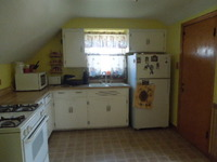 Home for sale: 4743 South Tripp Avenue, Chicago, IL 60632