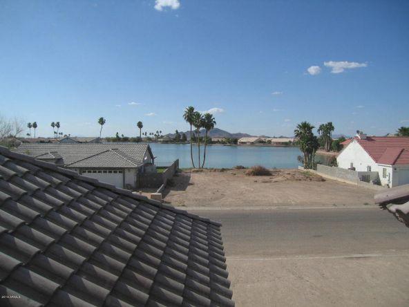 10039 W. San Lazaro Dr., Arizona City, AZ 85123 Photo 5
