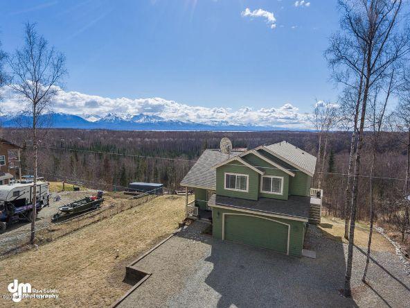 5660 W. Birch Harbor Dr., Wasilla, AK 99623 Photo 61