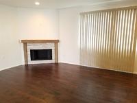Home for sale: 131 S. Atlantic Blvd. #C, Alhambra, CA 91801