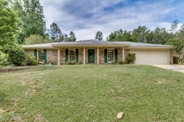 3907 Ashburton Ln., Northport, AL 35473 Photo 1