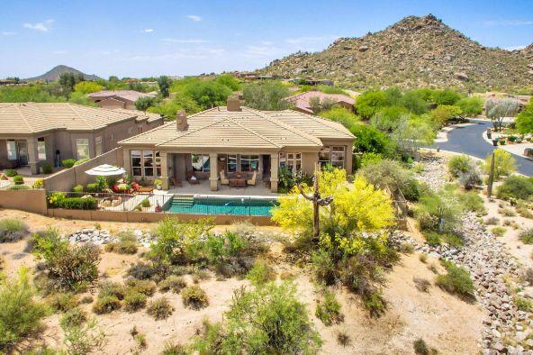 7970 E. Crested Saguaro Ln., Scottsdale, AZ 85266 Photo 1