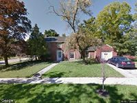 Home for sale: Harding, Ann Arbor, MI 48104