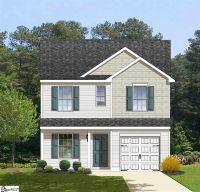 Home for sale: 3 Katrina Ct., Piedmont, SC 29673