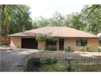 Home for sale: 10267 E. Trails End Rd., Floral City, FL 34436