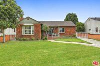 Home for sale: 8809 Emperor Ave., San Gabriel, CA 91775