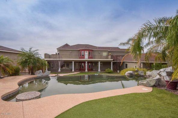 6101 W. Parkside Ln., Glendale, AZ 85310 Photo 56