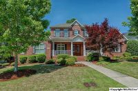 Home for sale: 3103 Haver Hill Ln., Hampton Cove, AL 35763