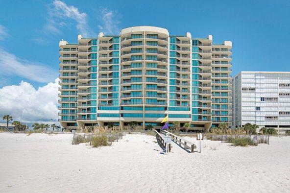 29488 Perdido Beach Blvd., Orange Beach, AL 36561 Photo 9