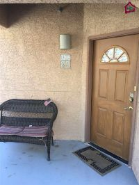 Home for sale: 3650 Morning Star Dr., Las Cruces, NM 88011