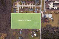 Home for sale: 4349 South Kansas Avenue, Springfield, MO 65810