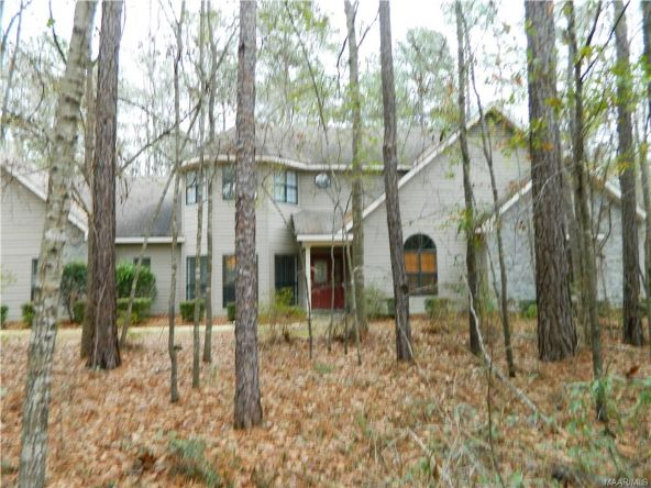 50 Durr Ct., Wetumpka, AL 36092 Photo 3