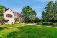 Home for sale: 211 Levert Avenue, Mobile, AL 36607