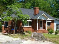 Home for sale: 215 Poplar St., Hogansville, GA 30230