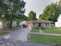 Home for sale: Royal, Pekin, IL 61554