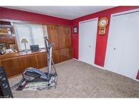 Home for sale: 9821 Sunrise Blvd., North Royalton, OH 44133