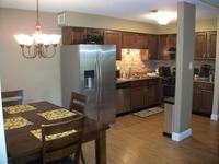 Home for sale: 5701 Park Pl., Crestwood, IL 60445