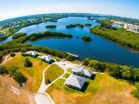 Home for sale: 7296 Marathon Dr., Seminole, FL 33777