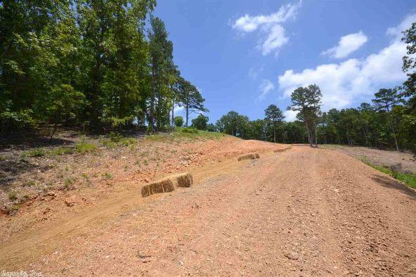 23840 Mashburn Trail, Little Rock, AR 72210 Photo 7