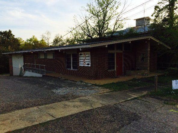 318 W. Walnut St., Troy, AL 36081 Photo 1