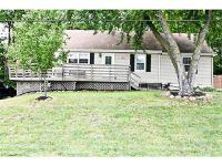 Home for sale: 13822 Midland Dr., Shawnee, KS 66216