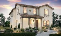 Home for sale: 5362 Kelliann Pl., Rohnert Park, CA 94926