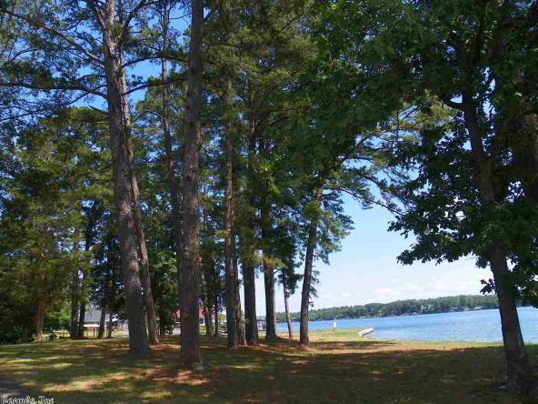 176 Lake Hamilton Dr., Hot Springs, AR 71913 Photo 5