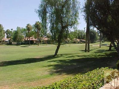 314 Gran Via, Palm Desert, CA 92260 Photo 9