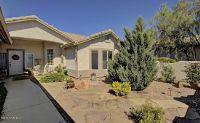 Home for sale: 790 S. Cedar Ridge Ct., Cornville, AZ 86325