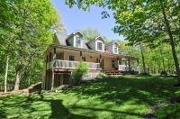 Home for sale: 1205 S. 750 E., Lafayette, IN 47905