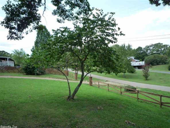205 Ray Dr., Mount Ida, AR 71957 Photo 9