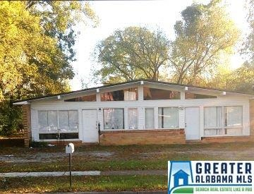 216 N.W. Mountain St., Jacksonville, AL 36265 Photo 46