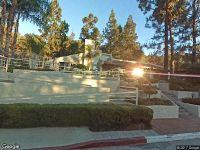 Home for sale: Hilton Head, Diamond Bar, CA 91765
