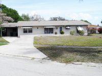 Home for sale: 273 S.W. Dabney Dr., Port Saint Lucie, FL 34983