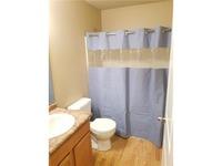 Home for sale: 1107 Fieldstone Ln., Pleasant Hill, IA 50327
