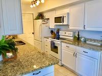 Home for sale: 10355 Paradise Blvd. #812, Treasure Island, FL 33706