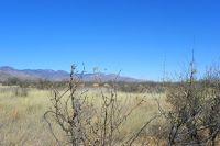 Home for sale: 32c W. El Rancho Blvd., Huachuca City, AZ 85616