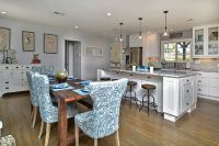 Home for sale: 2002 N. Agate St., Orange, CA 92867