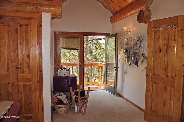 38721 State Route 373, Greer, AZ 85927 Photo 56