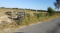 Home for sale: 294 S. Hood Rd., Lawrenceburg, TN 38464