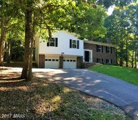 Home for sale: 13145 Saint Johns Creek Rd., Lusby, MD 20657