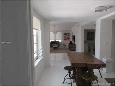 1250 Ocean Dr. # 2n, Miami Beach, FL 33139 Photo 14