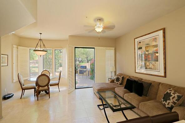 7525 E. Gainey Ranch Rd., Scottsdale, AZ 85258 Photo 13