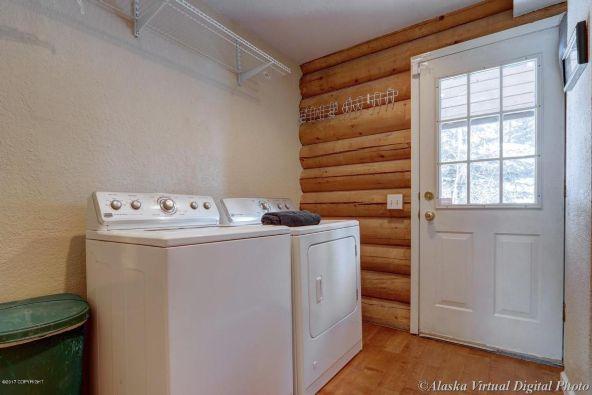 15641 Jensen Cir., Anchorage, AK 99516 Photo 32