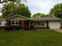 Home for sale: 262 Greenbriar St., Elk Grove Village, IL 60007