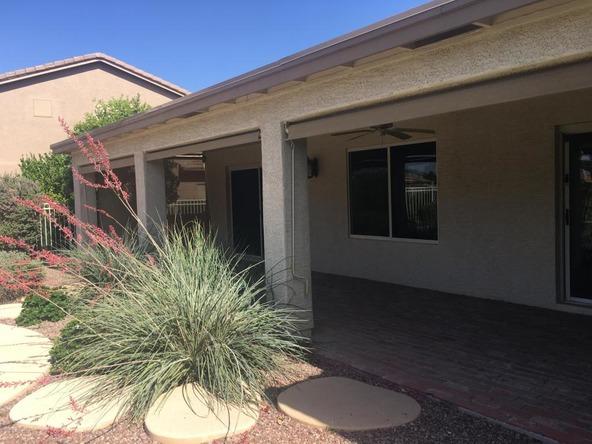 24427 S. Rocky Brook Dr., Sun Lakes, AZ 85248 Photo 10