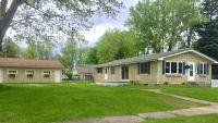 Home for sale: 124 Birch, Kingsford, MI 49802