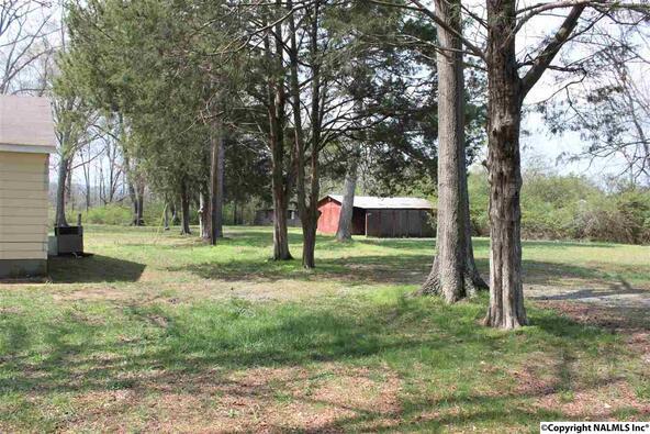 3950 Old Hwy. 431, Owens Cross Roads, AL 35763 Photo 20
